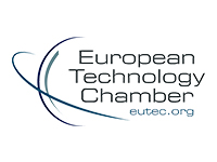 Logo European Technology Chamber