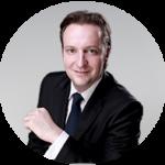 Success Stories Referenz Florian von Tucher