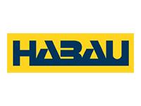 Logo Habau