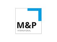 Logo Mull und Partner Ingenieurgesellschaft mbH