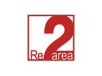 Logo Re2Area