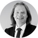 Success Stories Referenz Jürgen Margane