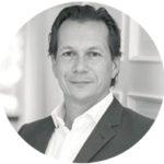 Success Stories Referenz Sascha Prinz