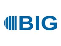BIG Logo 150x200px png