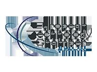 EUTEC Logo 150x200px png