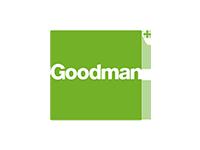 Goodman Logo 150x200px png