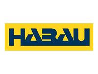Habau Logo 150x200px png