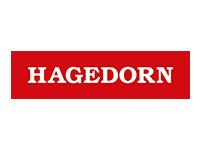Hagedorn Logo 150x200px png