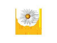 Implenia Logo 150x200px png