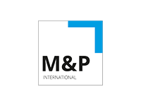 MuP Logo 150x200px png