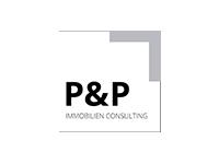 Prinz & Partner Logo 150x200px png