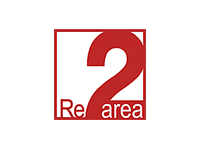 Re2area Logo 150x200px png