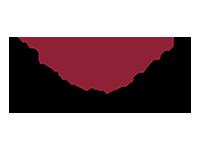 Tucher Group Logo 150x200px png
