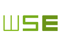 WSE Logo 150x200px png